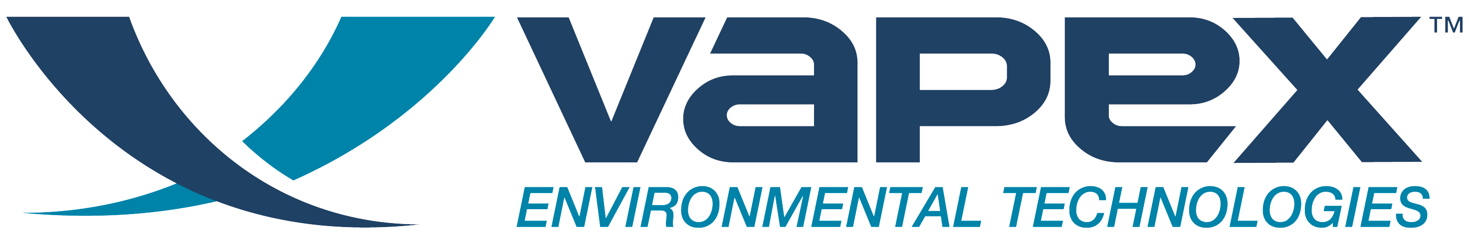 Vapex Environmental Technologies